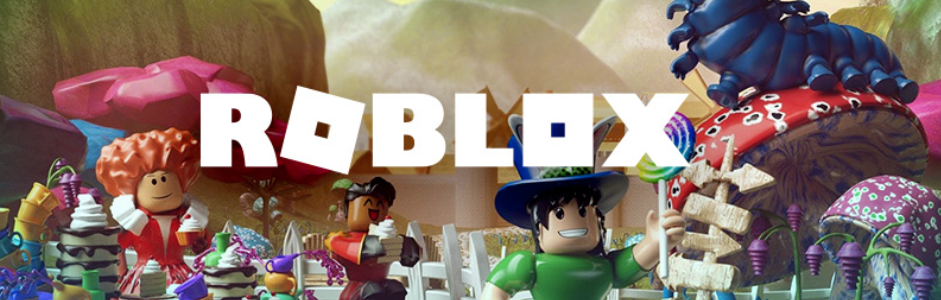 Roblox Studio Get Your Kids Crazy About Something Other 10 Online Coding Classes For Kids Teens In 2020 Courses Websites