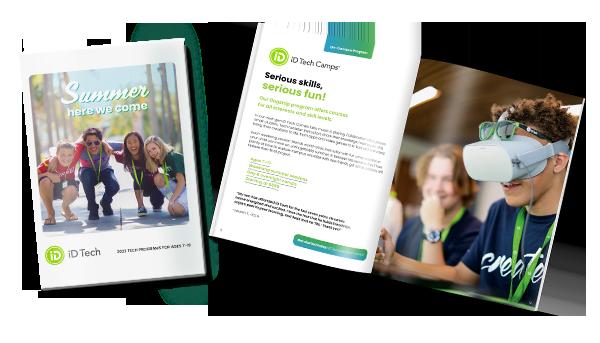 Roblox Summer Camps 2019 | Roblox Coding Classes | Kids & Teens
