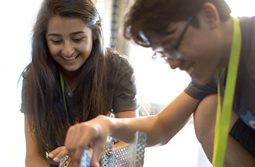 Stem After School Programs Classes Online Camps 2020 Kids Teens