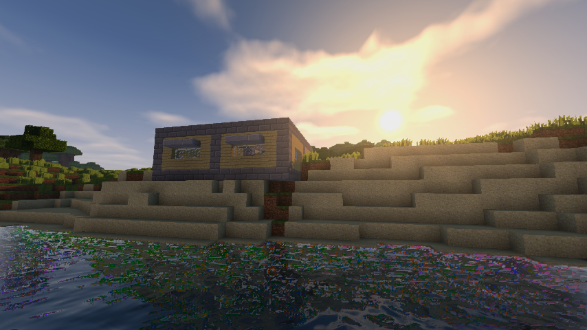 How To Make A Minecraft Server 12 Steps To Set Up Host Your Own