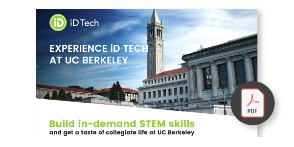 Fine Uc Berkeley Summer Camps Coding Robotics Stem Kids Home Remodeling Inspirations Genioncuboardxyz