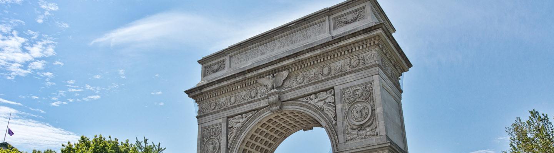 NYU Summer STEM Camps in NYC | Coding, Robotics, Tech | 2019