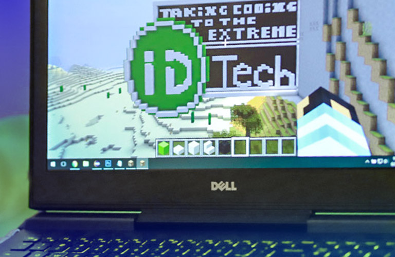 Coding Classes For Kids Teens Computer Programming Tech More