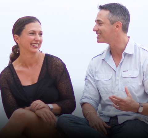 dating billed citater
