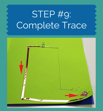 Complete Trace