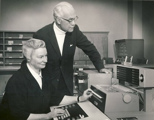 awesome-women-computer-science-mary-kenneth-keller