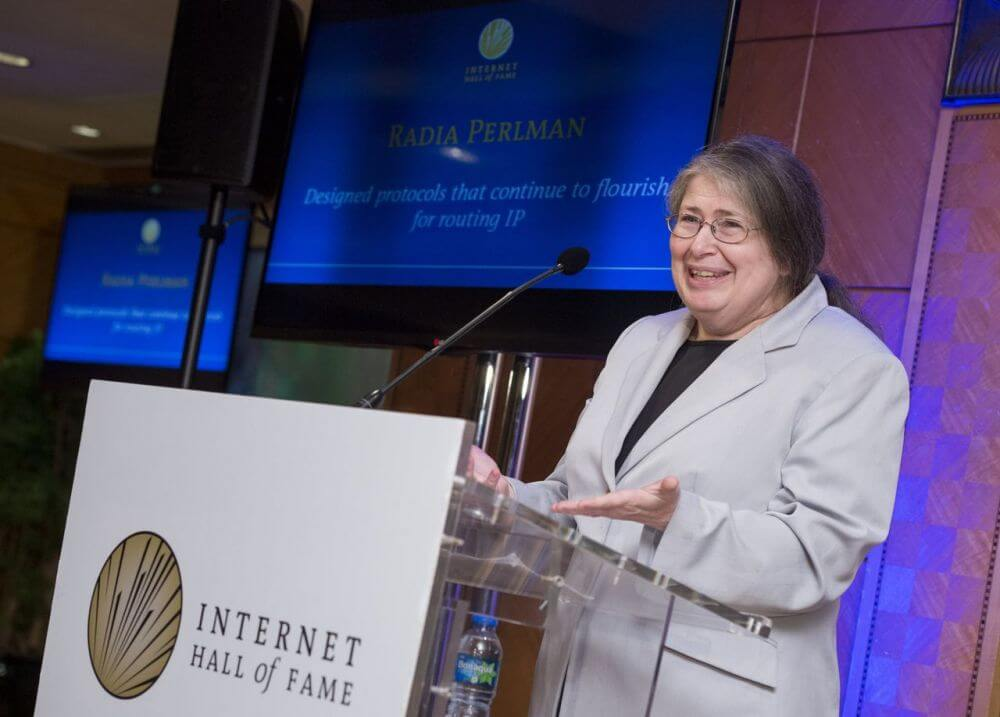 awesome-women-computer-science-radia-perlman