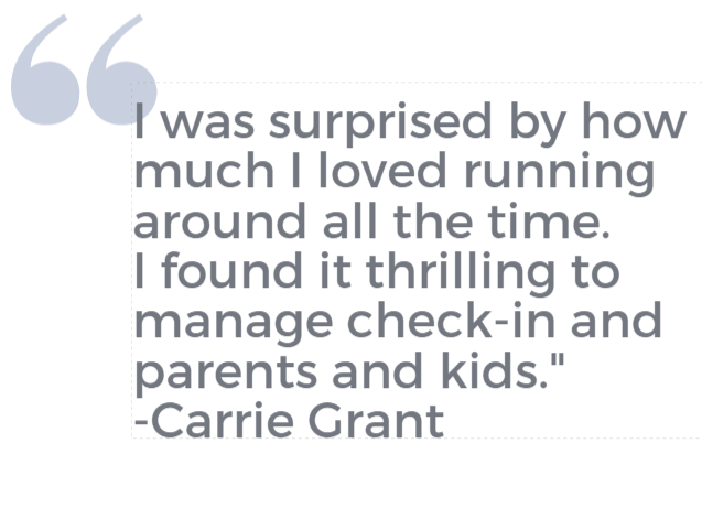 carrie-grant-id-tech-quote