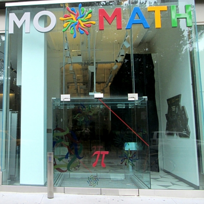 spring_break_momath