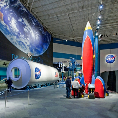 spring_break_space_center_houston