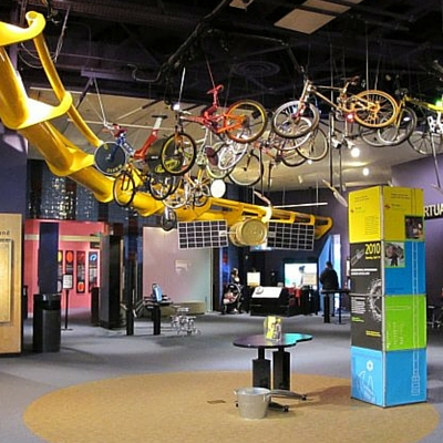 spring_break_tech_museum_san_jose