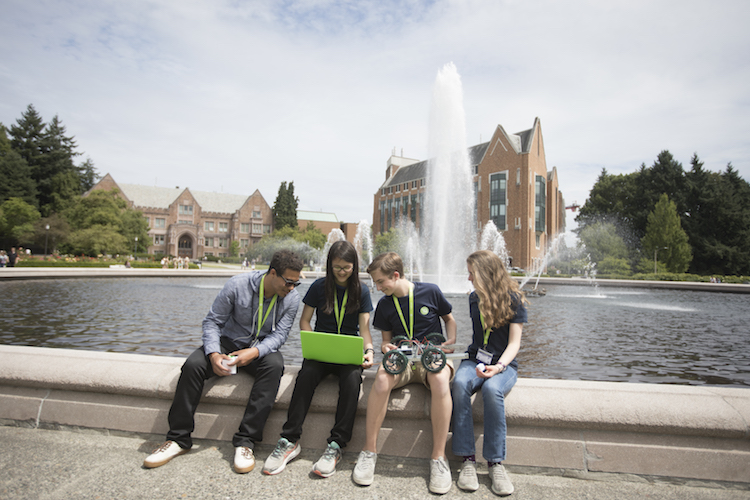 STEM Competitions & Events: The Ultimate 2019 Guide | Kids & Teens