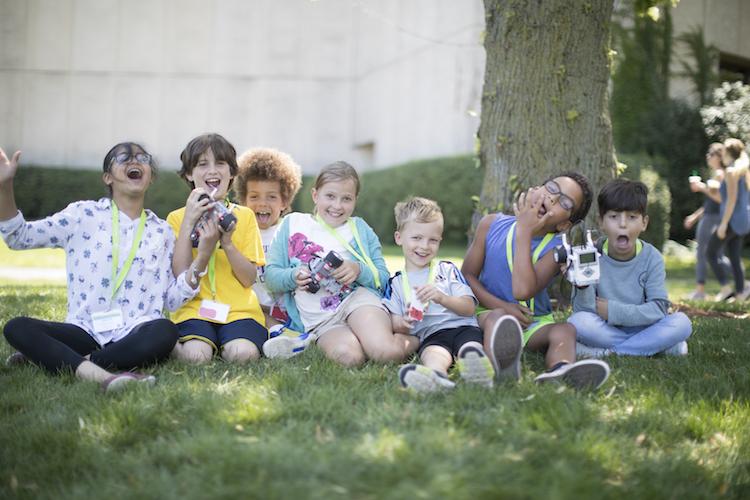 Summer Learning Loss Facts & Slide Statistics | School