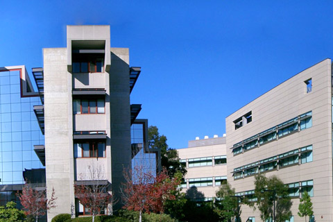 University of San Diego STEM Summer Camps | Minecraft, LEGO